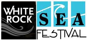 seafest.jpg