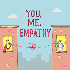 you me empathy.png