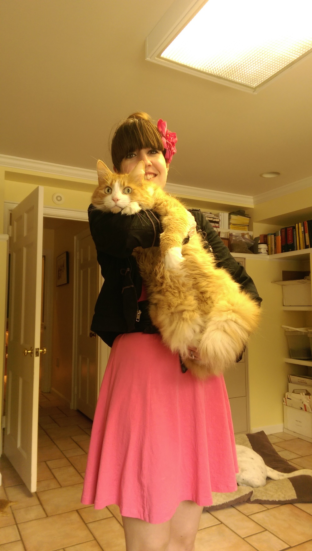 Baby hug your cat (1).jpg