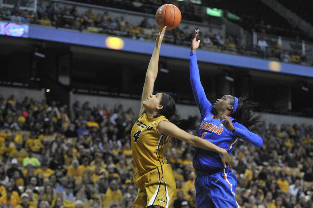 012416 413 A Basketball - W MU vs Florida kb.jpg