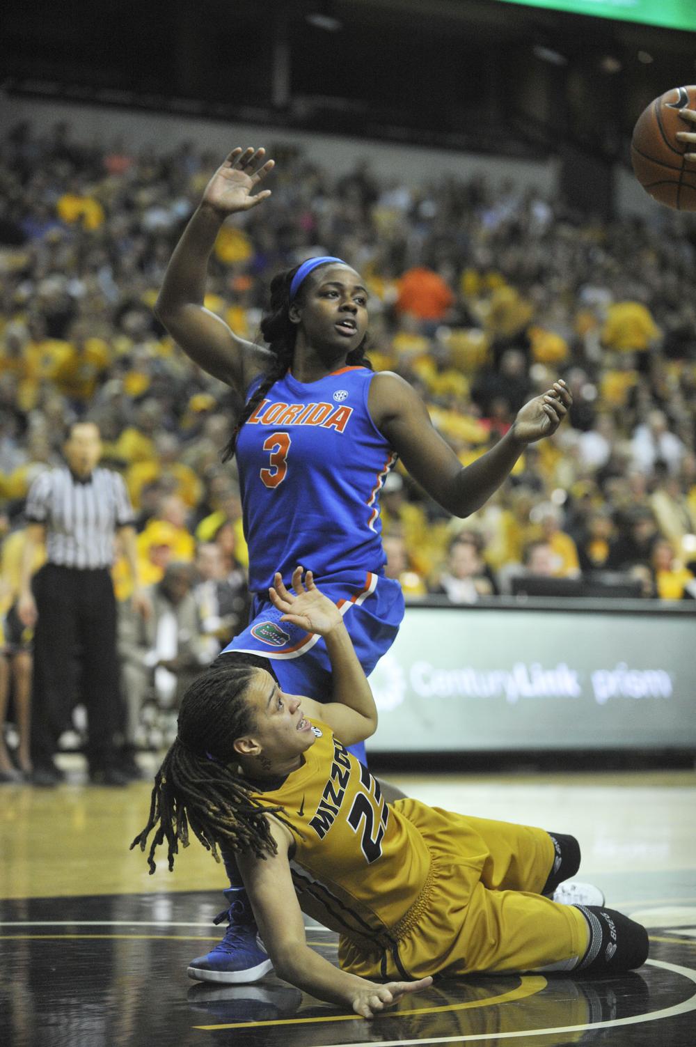 012416 1485 A Basketball - W MU vs Florida kb.jpg