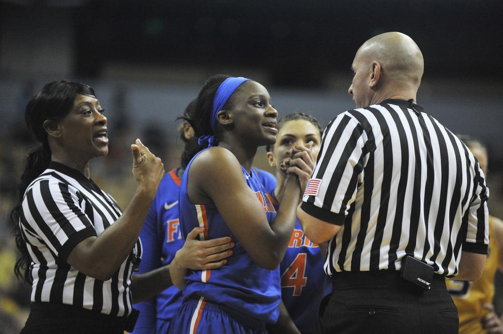 012416 1710 A Basketball - W MU vs Florida kb.jpg