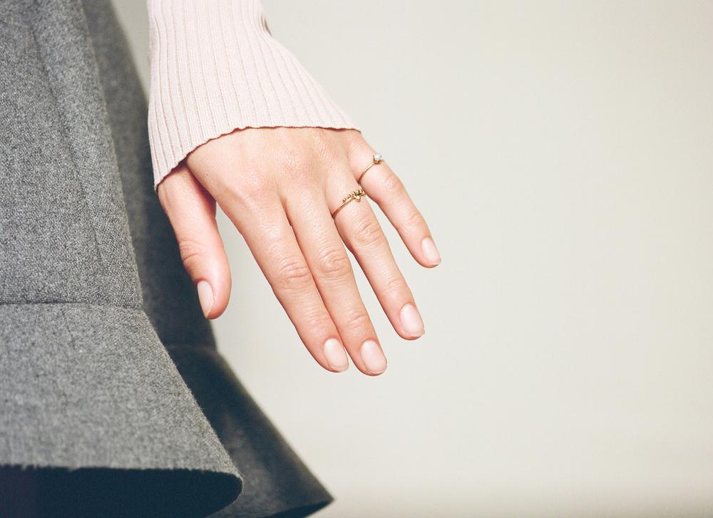 jhannah-rings