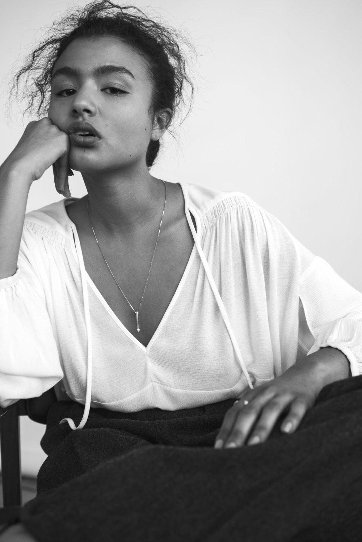 J.Hannah-Jewelry-Lumen