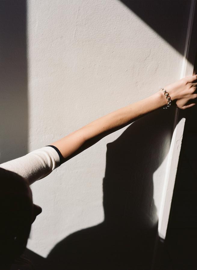 j.hannah-venn-bracelet