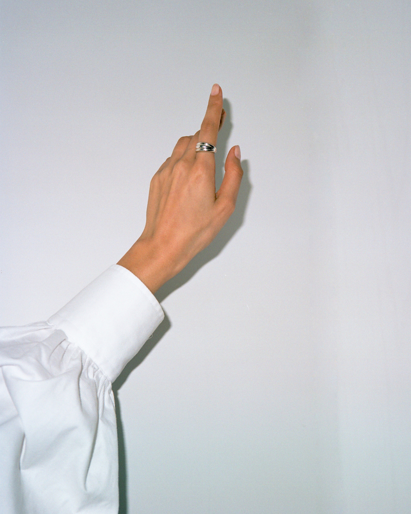 jhannahjewelry-formring