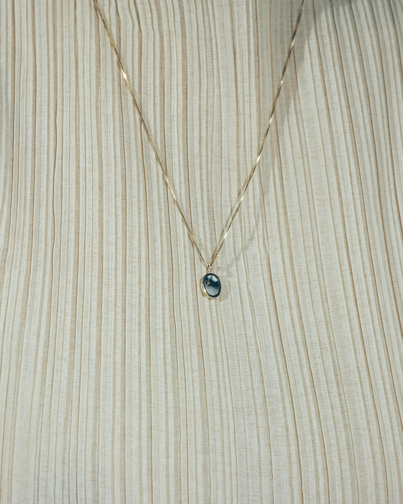 J. Hannah fine Jewelry