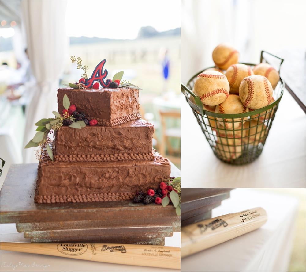 atlanta-braves-grooms-cake.jpg