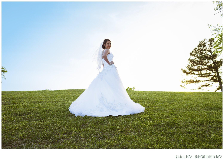 gadsden al wedding photography