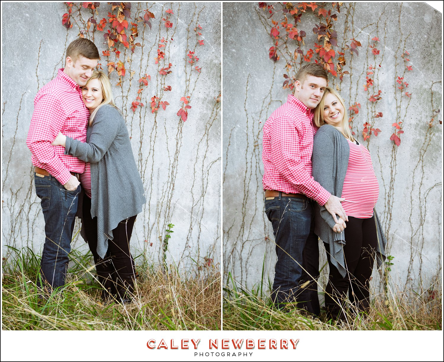leiper's fork photo, franklin tn photography, nashville maternity photogrpahy, nashville photographer, caley newberry photography, bing sanders, janelle sanders, fall photo shoot, fall maternity shoot