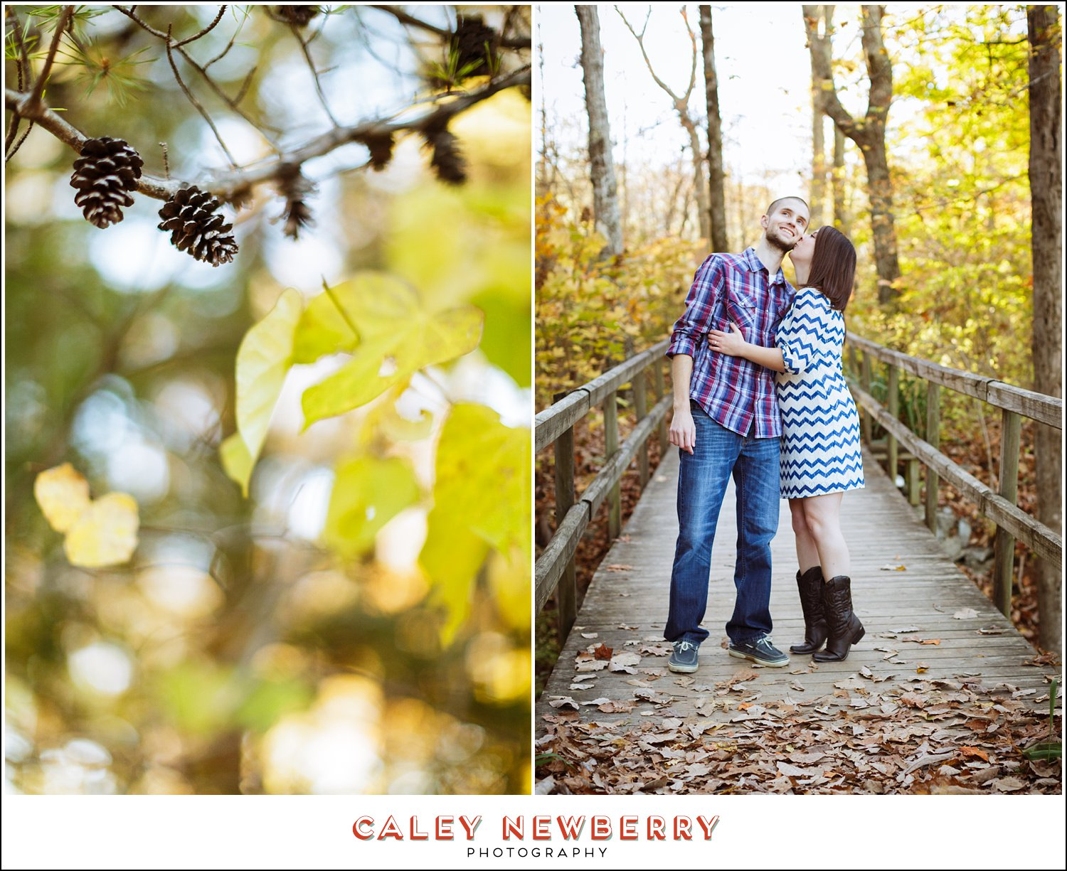 green mountain al engagement, alabama wedding photographer, nashville wedding photographer, huntsville al photographer, fall engagement photos, alabama football engagement,