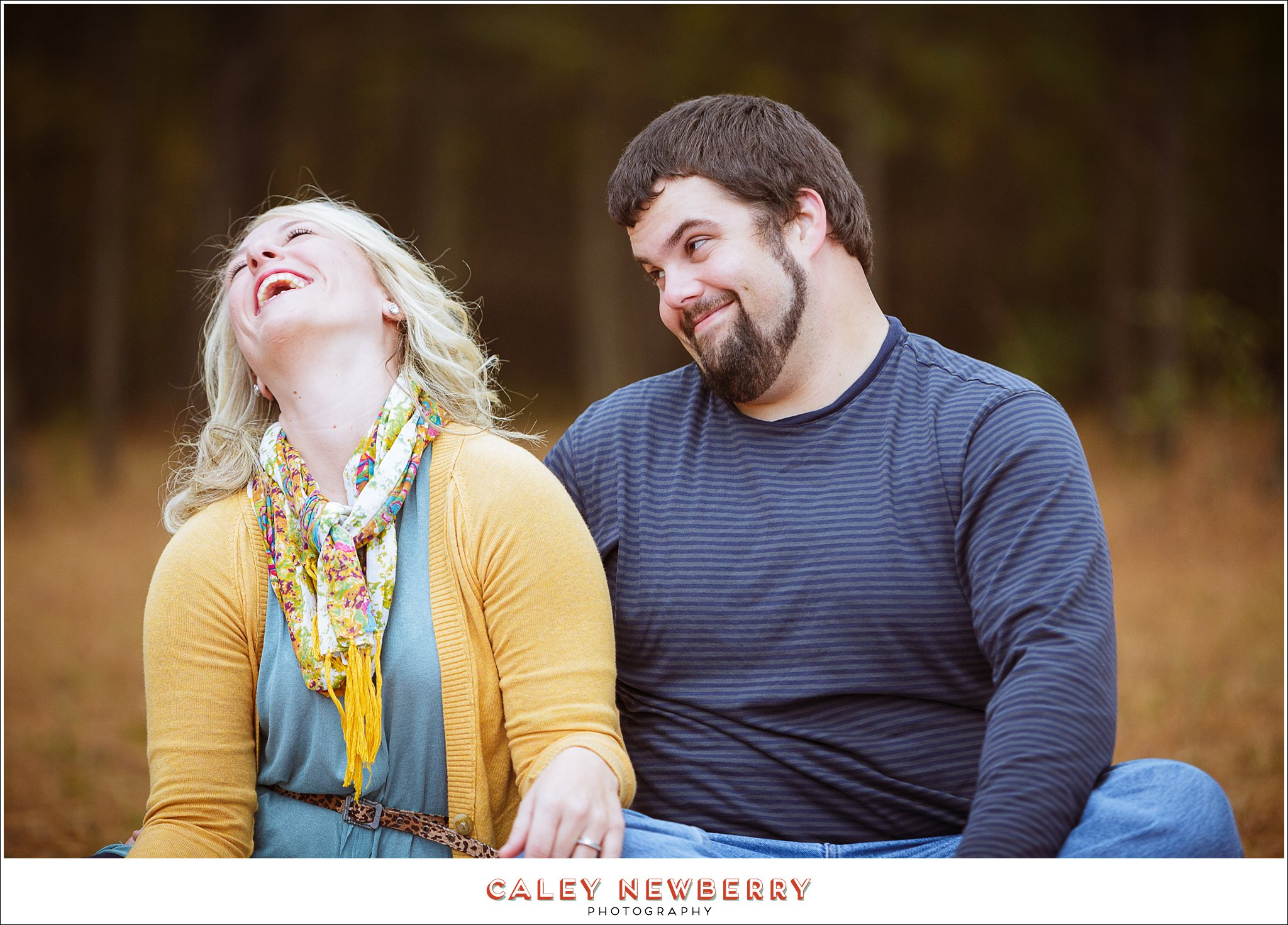 alabama engagement, fall engagement session, nashville photographer, nashville fall engagement, alabama wedding photographer, caley newberry photography, emily hill,