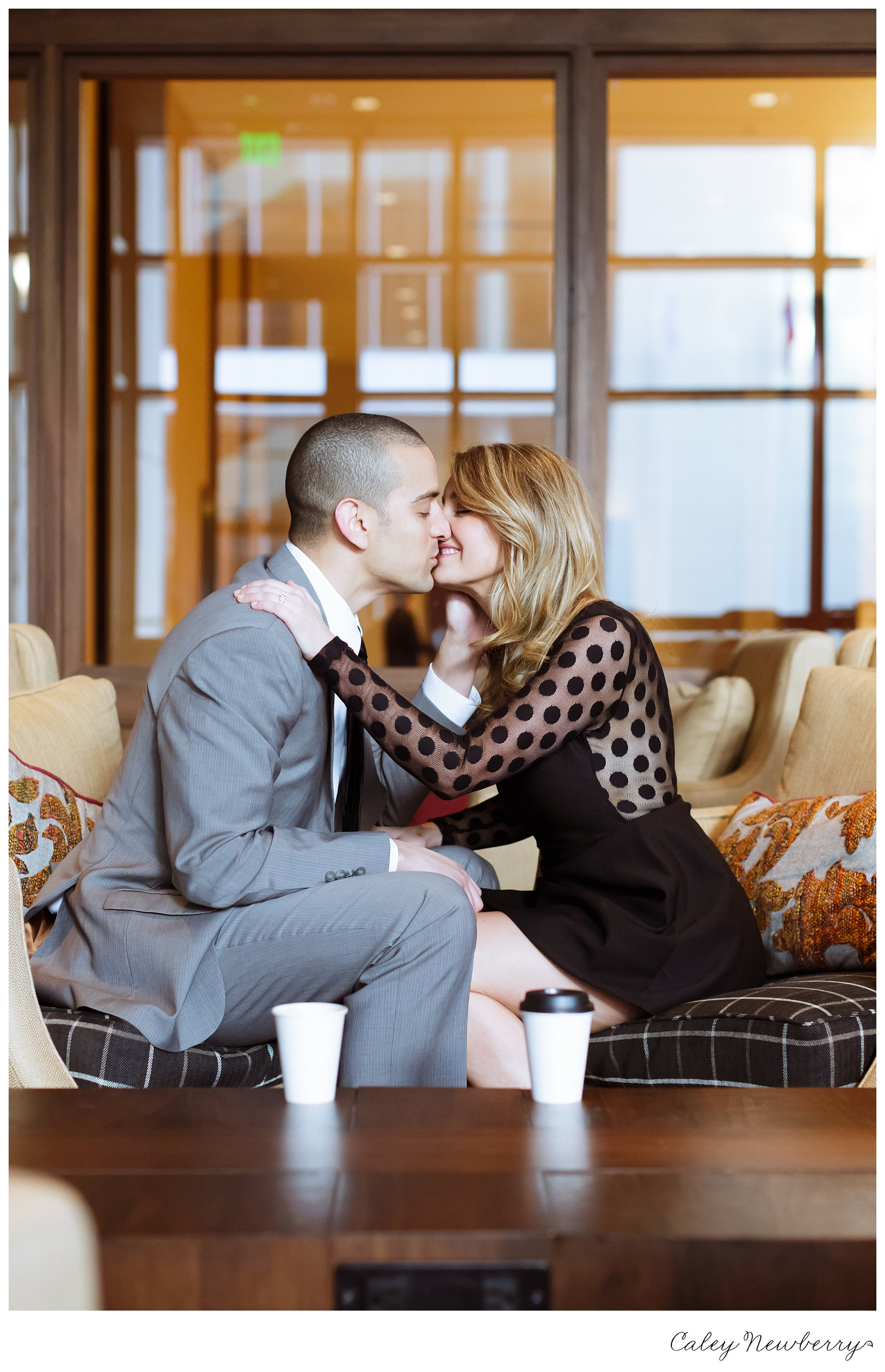 bongo-java-nashville-engagement-photography