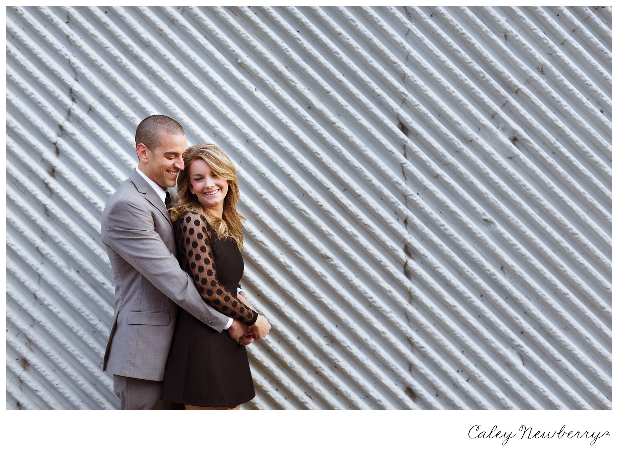 downtown-nashville-engagement-photos