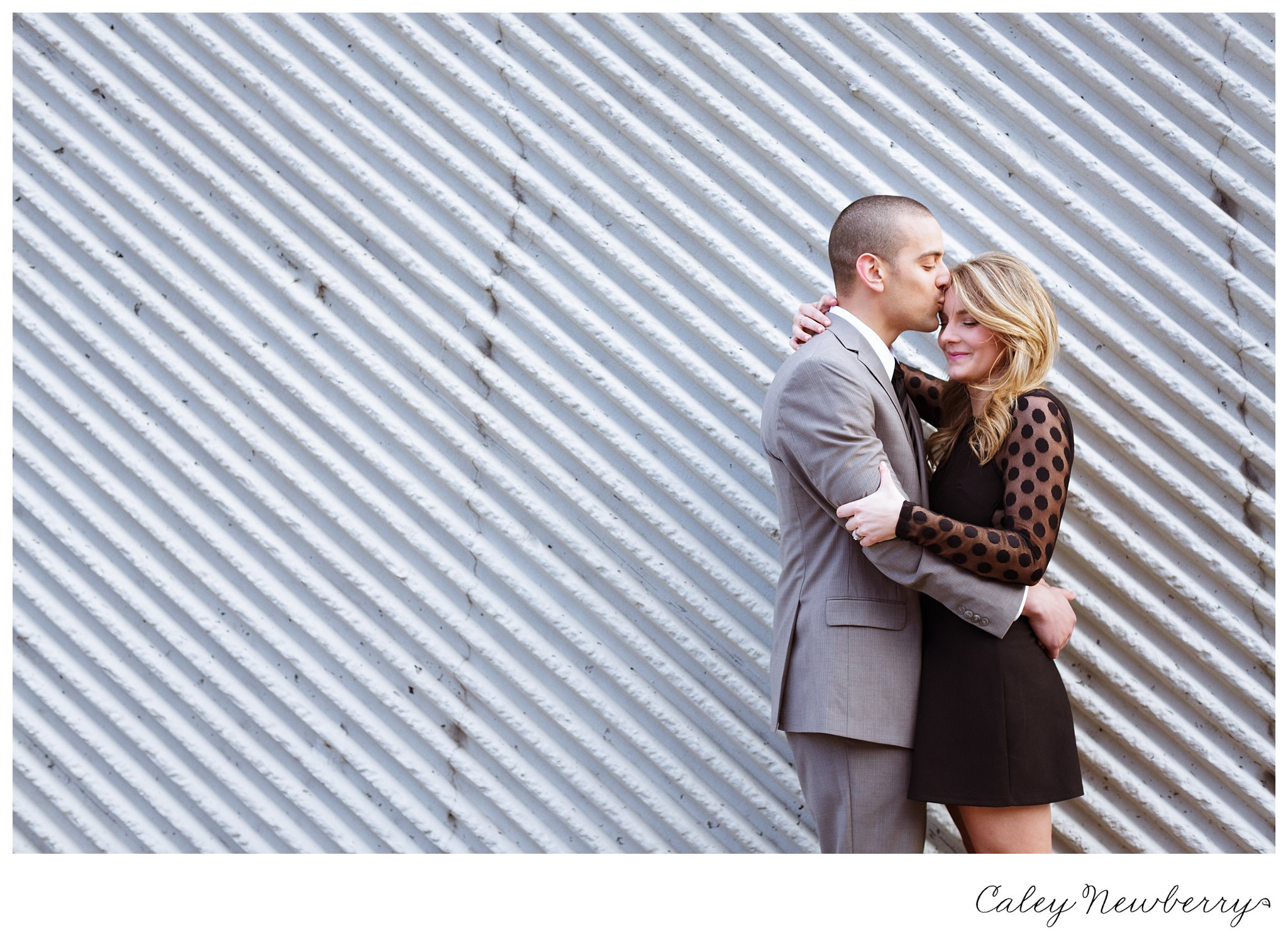 dressy-engagement-session-downtown-nashville