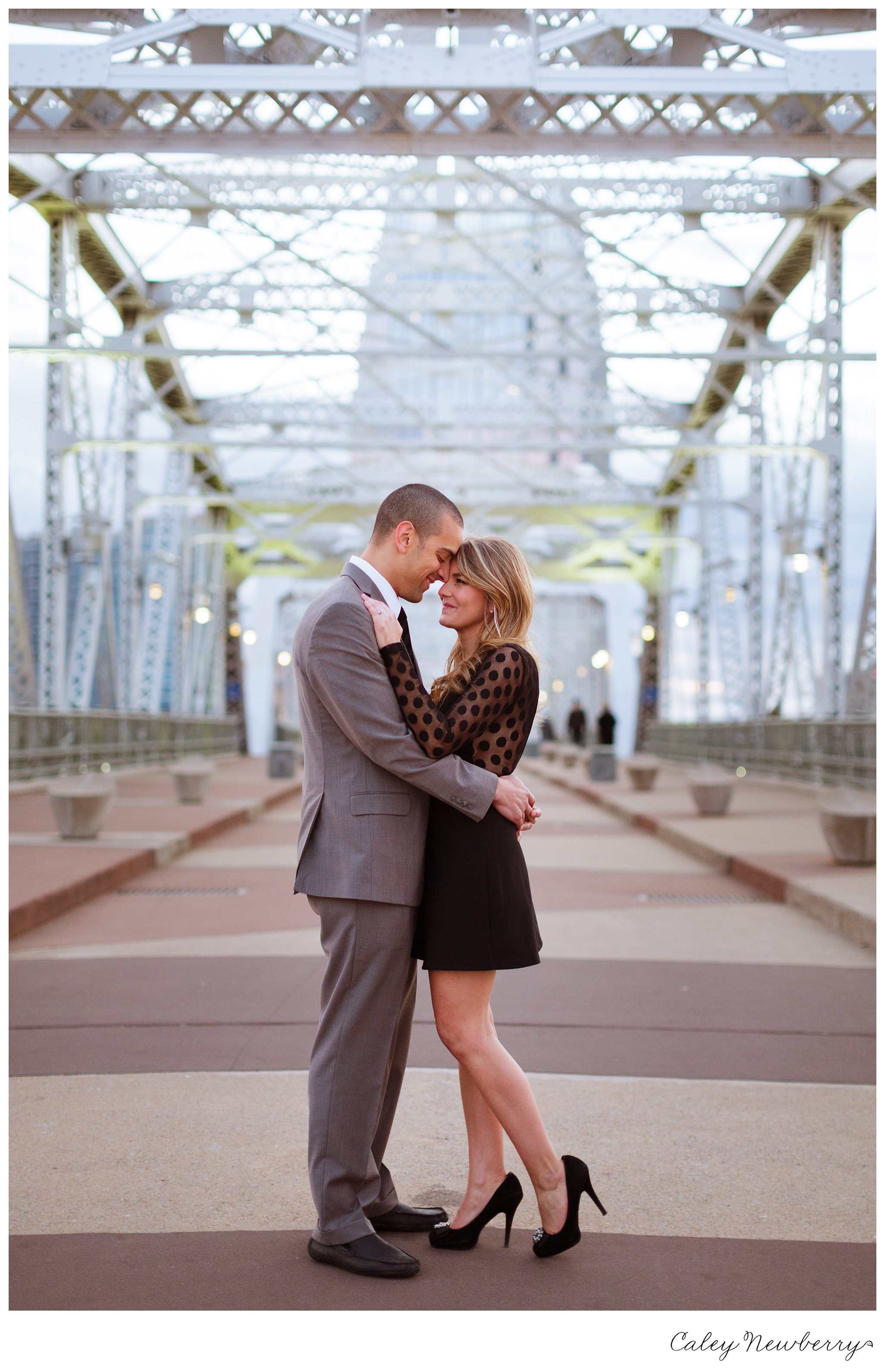 shelby-street-bridge-engagement-photos