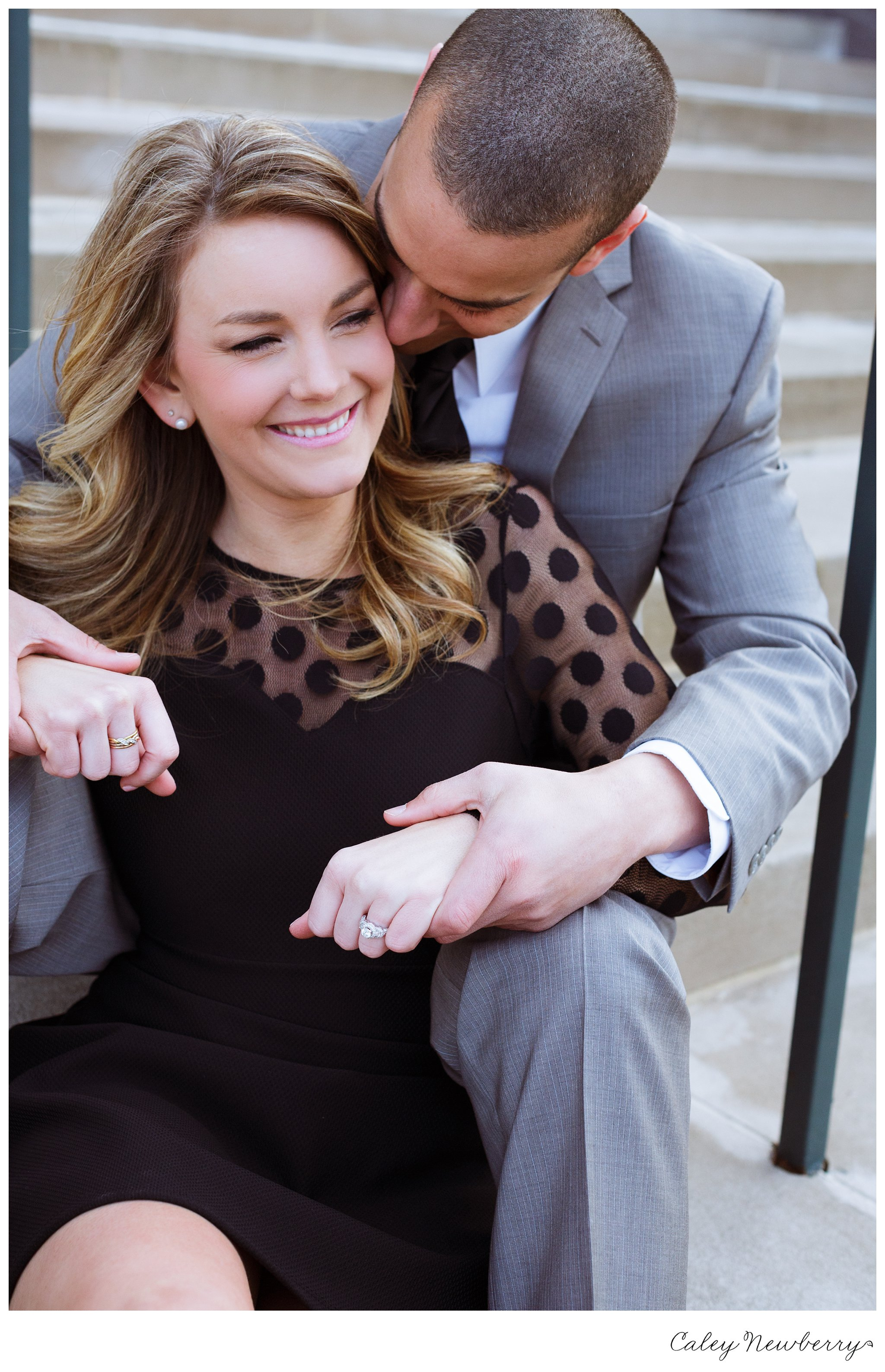 downtown-nashville-engagement-session-photography