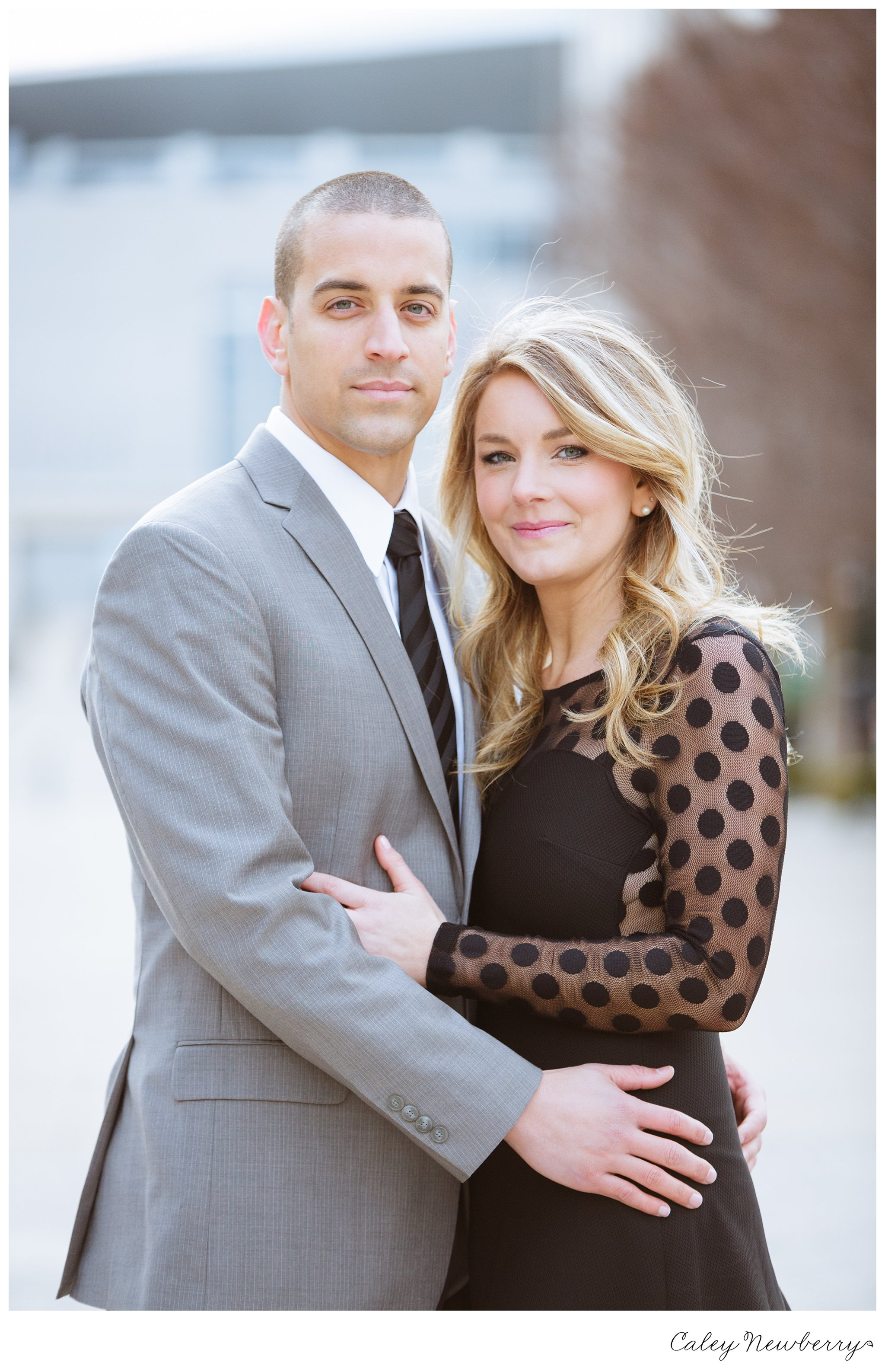 high-fashion-nashville-engagement-photos