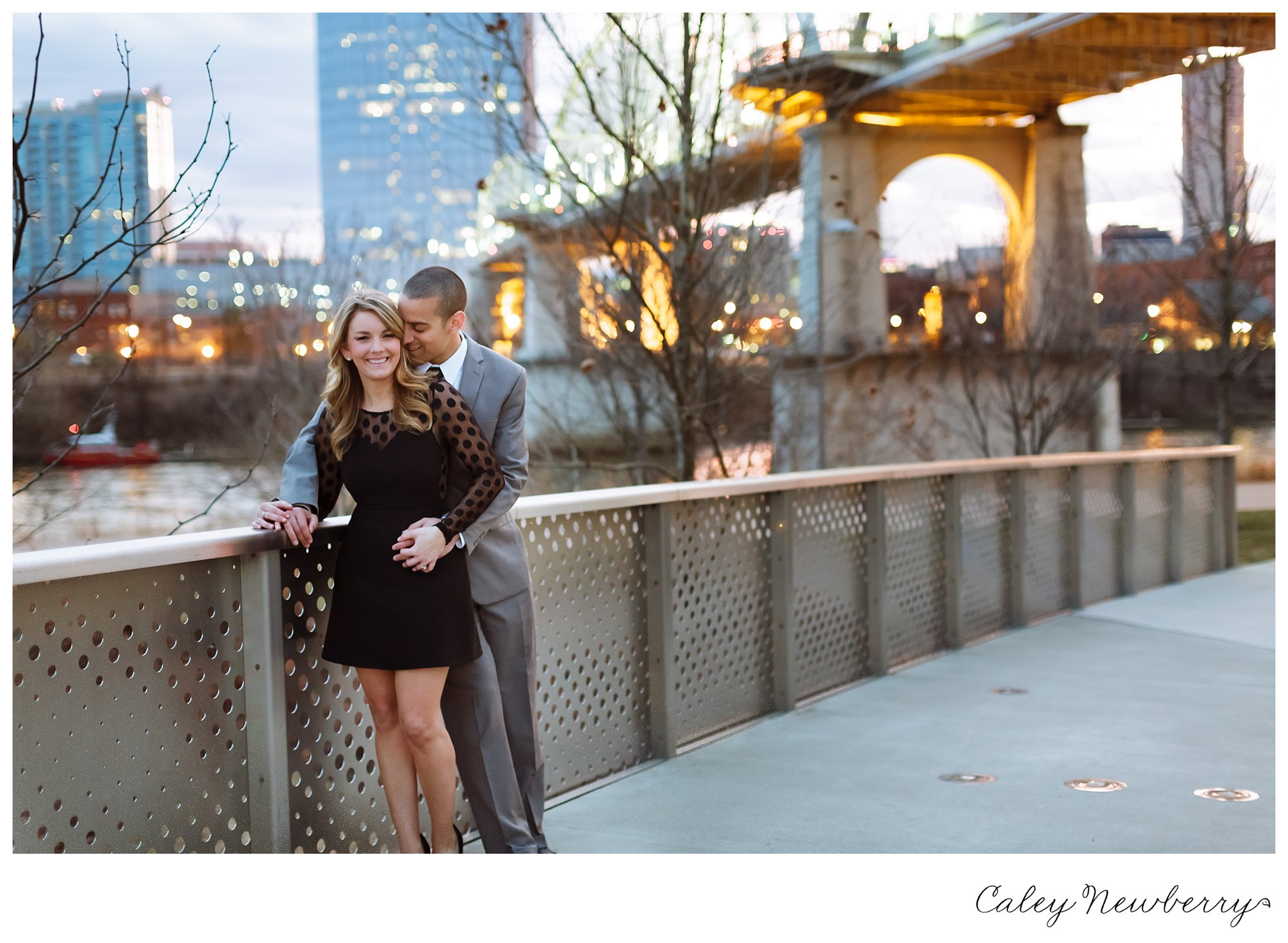 cumberland-park-downtown-nashville-photographer