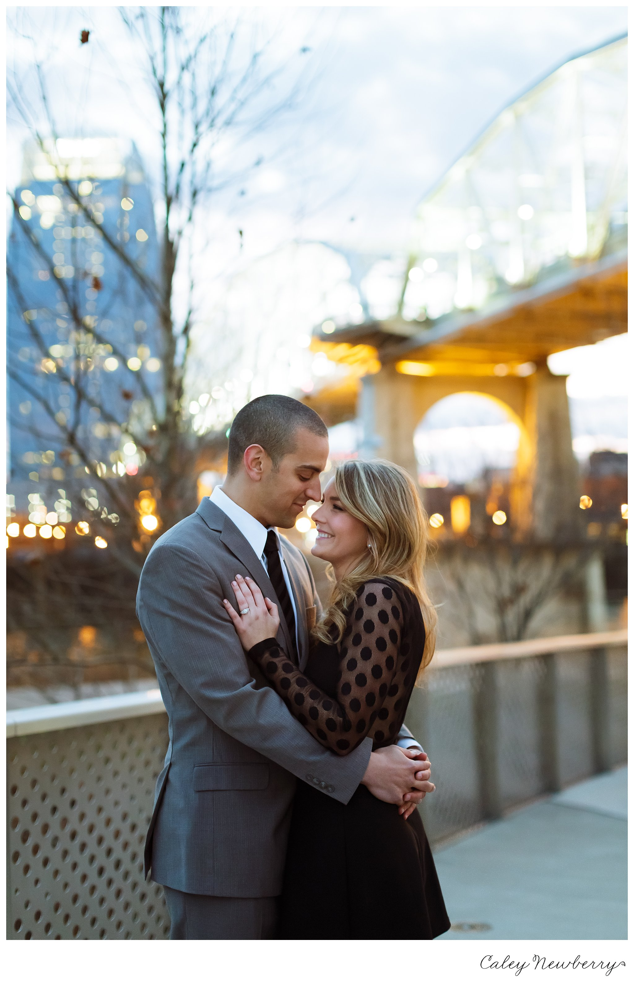 downtown-nashville-wedding-photographer