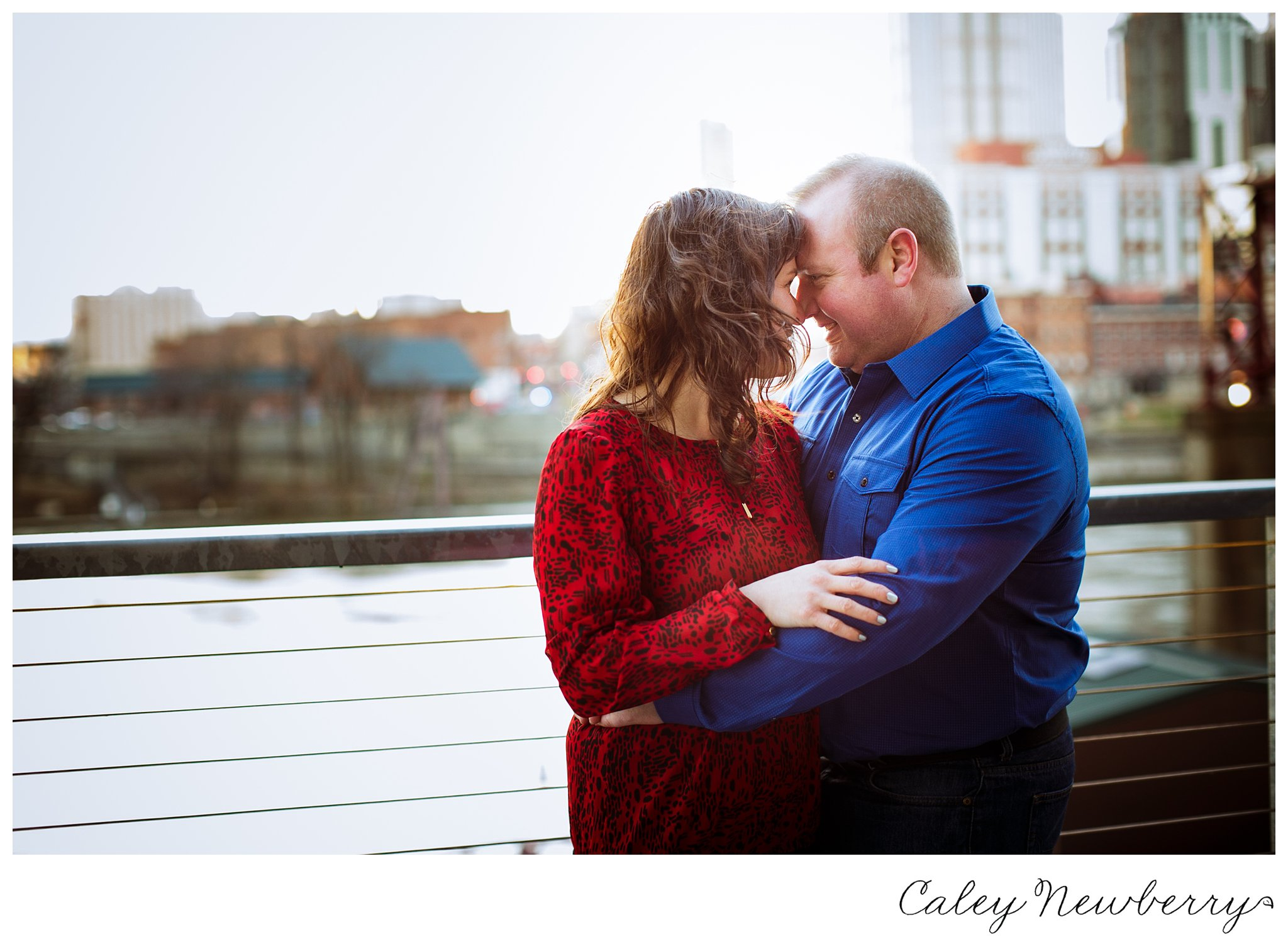 downtown nashville engagement session, downtown nashville photography, downtown nashville photographer, caley newberry photography, nashville wedding photographer