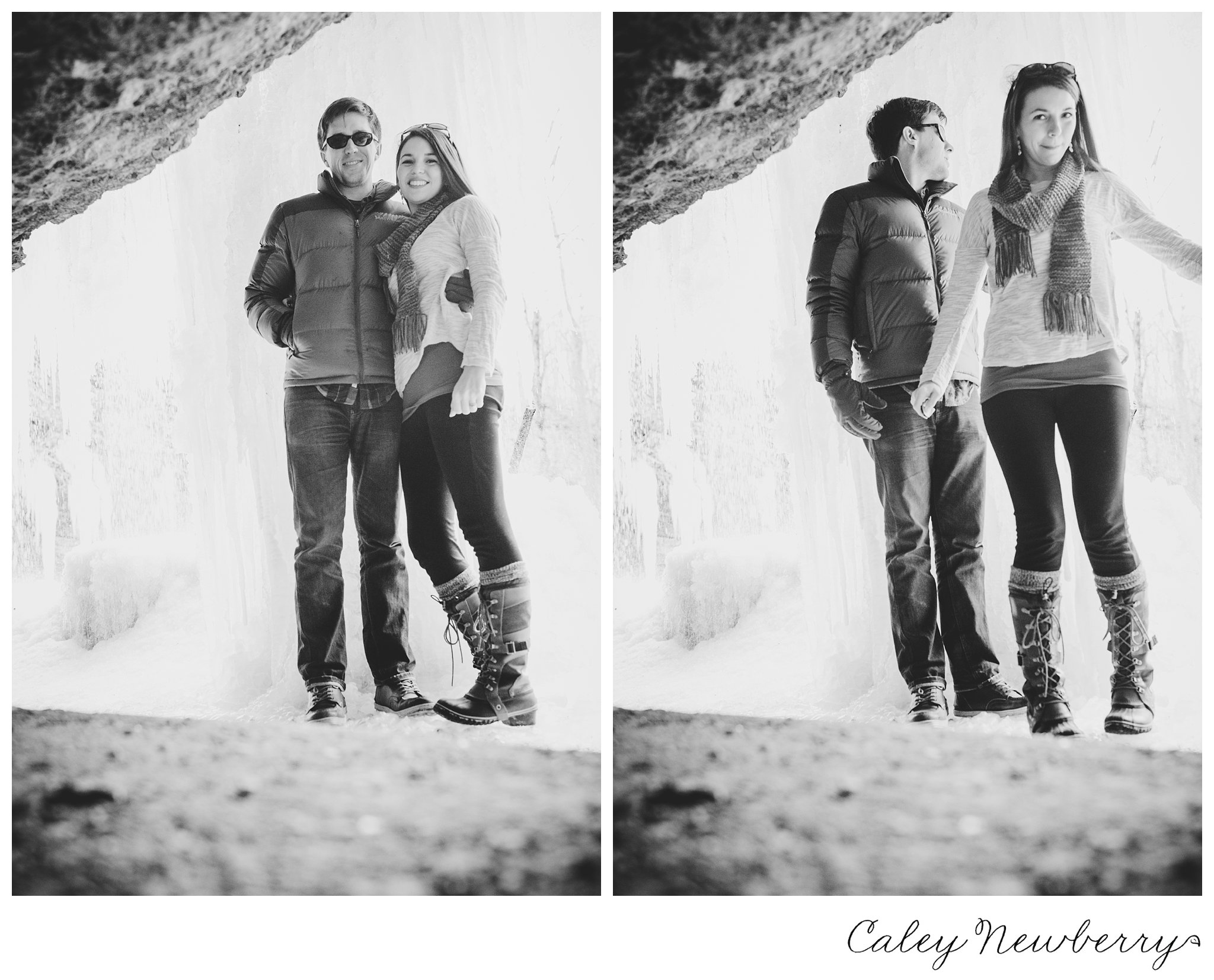 nashville wedding photographer, nashville photographer, stillhouse hollow falls, mt. pleasant photographer, caley newberry photography