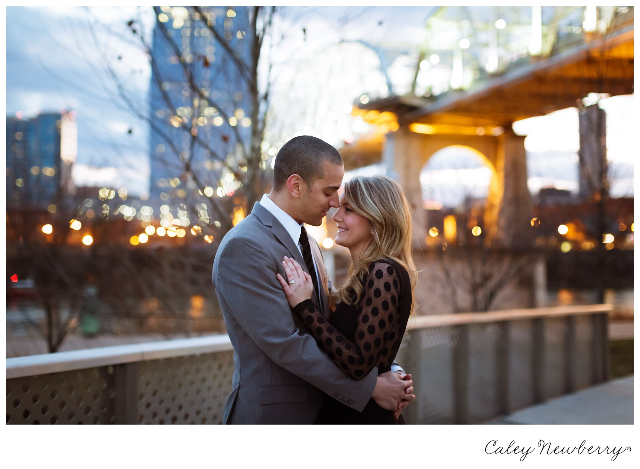 wedding-photographer-cumberland-park-nashville
