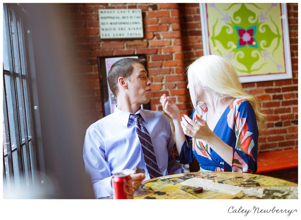 bang-candy-engagement-session.jpg