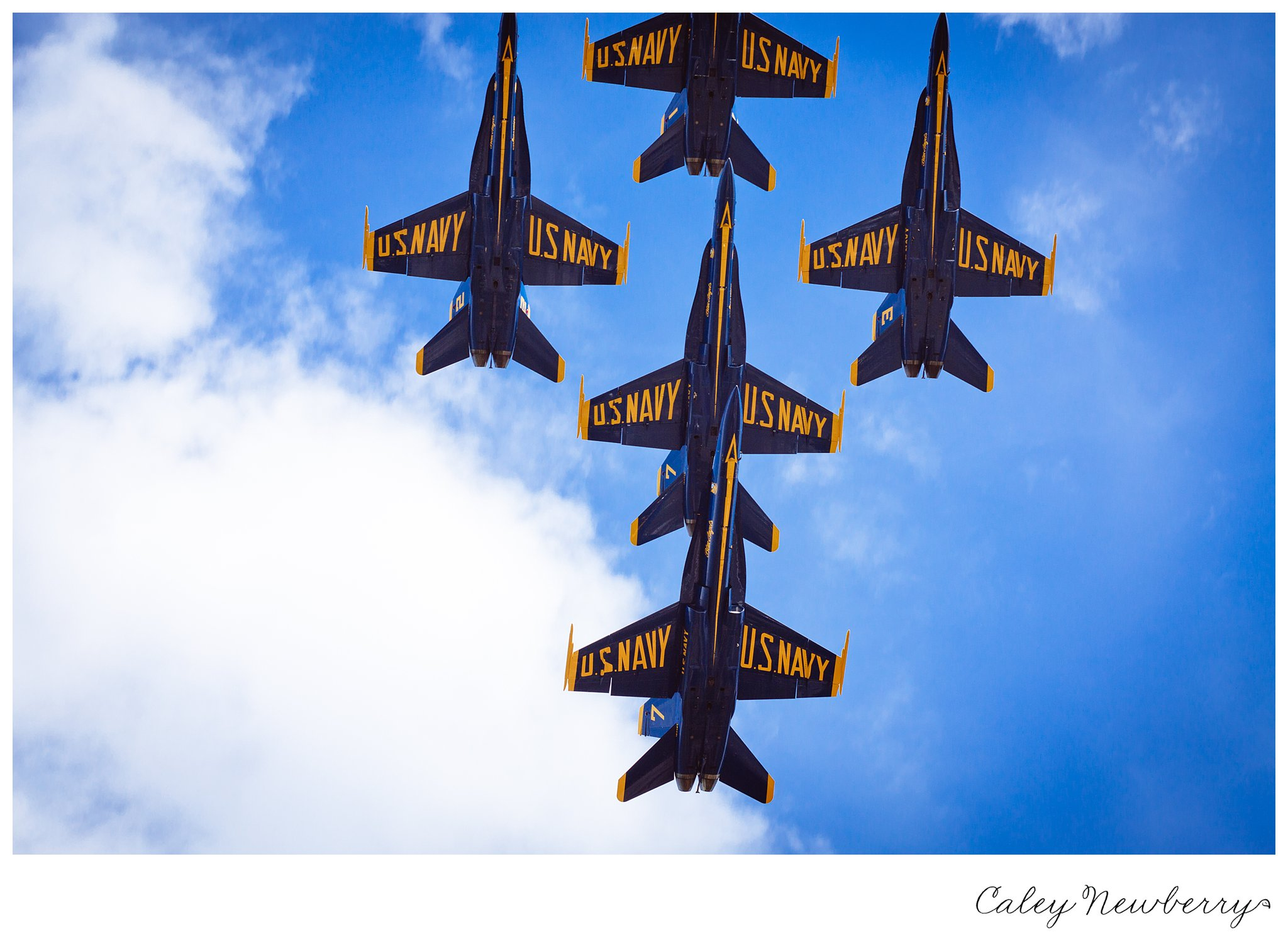 blue-angels-picture.jpg