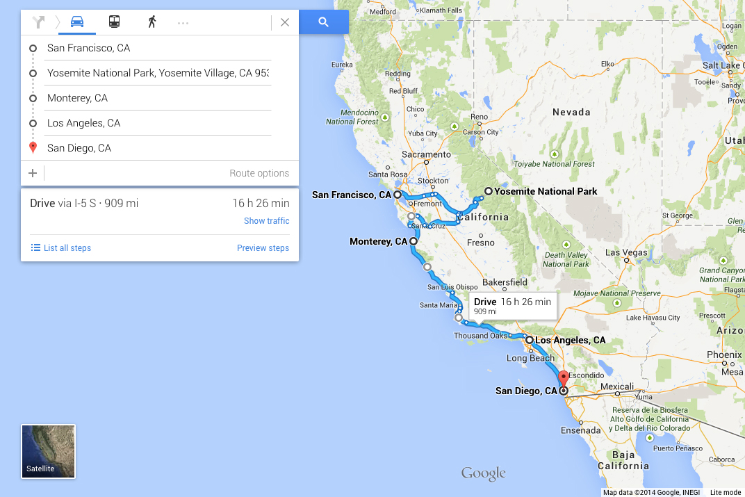 california-road-trip-map