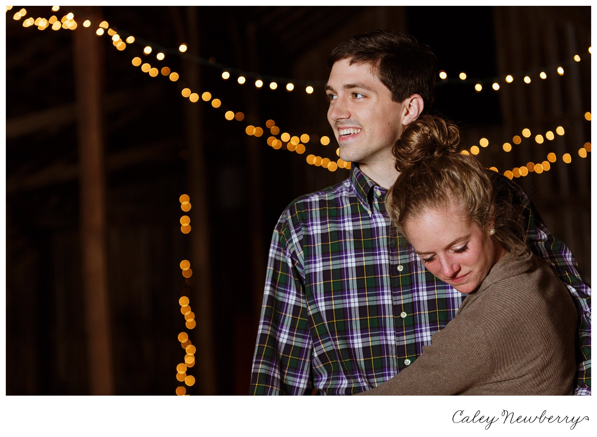 proposal photos, huntsville proposal, huntsville wedding photographer, allison yokley, carter england, yokley wedding huntsville,