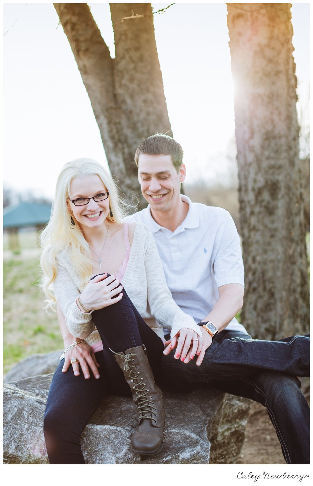 engagement-session-nashville-photographer.jpg