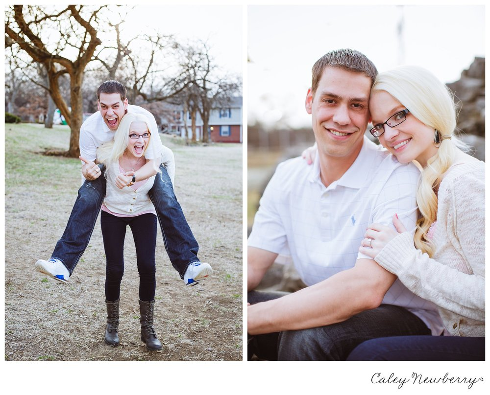 nashville-engagement-photos-dragon-park.jpg