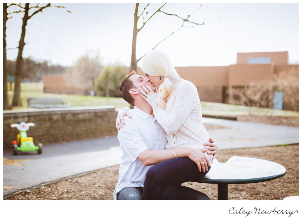 nashville-engagement-photos.jpg