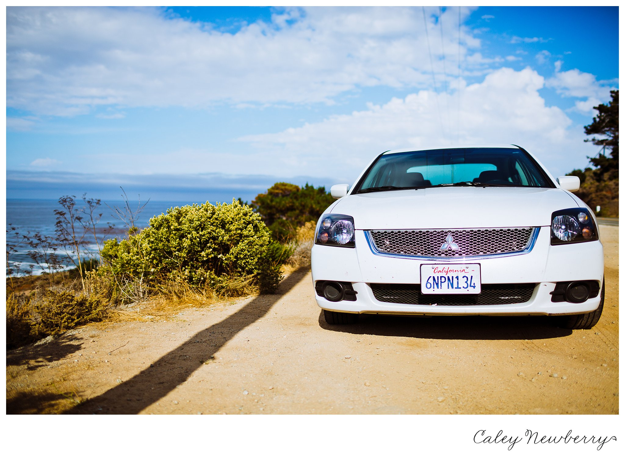 rental-car-pacific-coast-highway.jpg