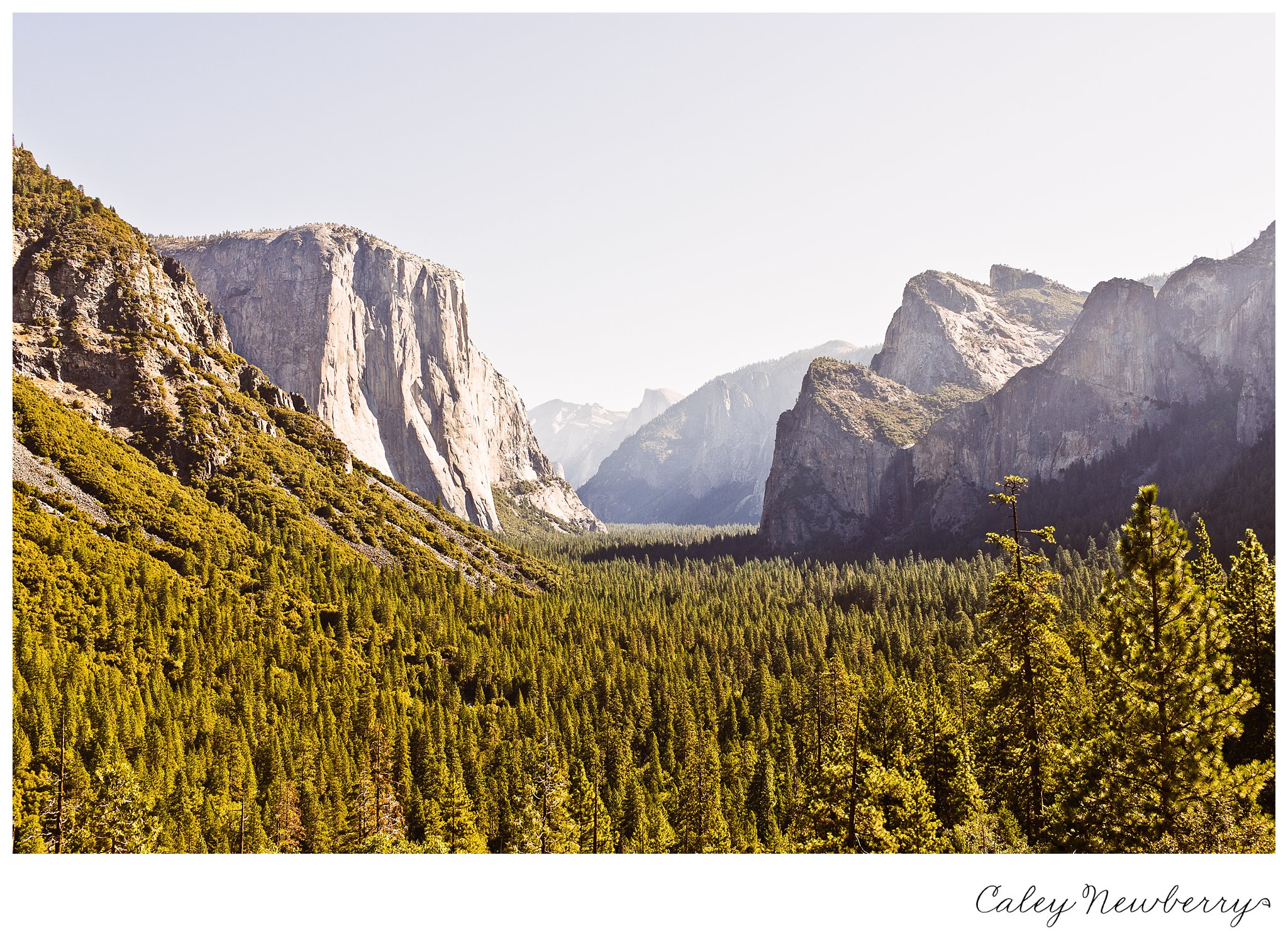 yosemite-tunnel-view-no-waterfalls.jpg