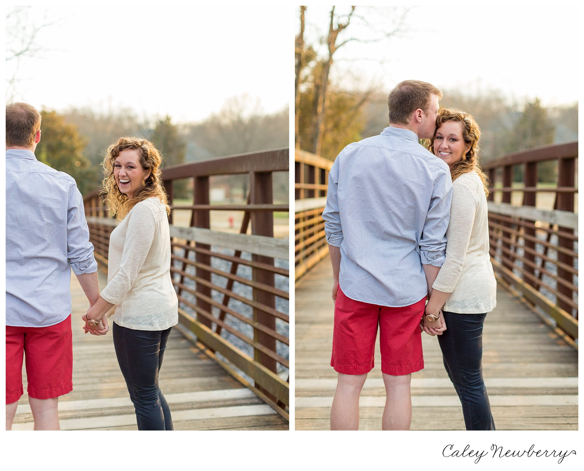 bridge-engagement-photos.jpg