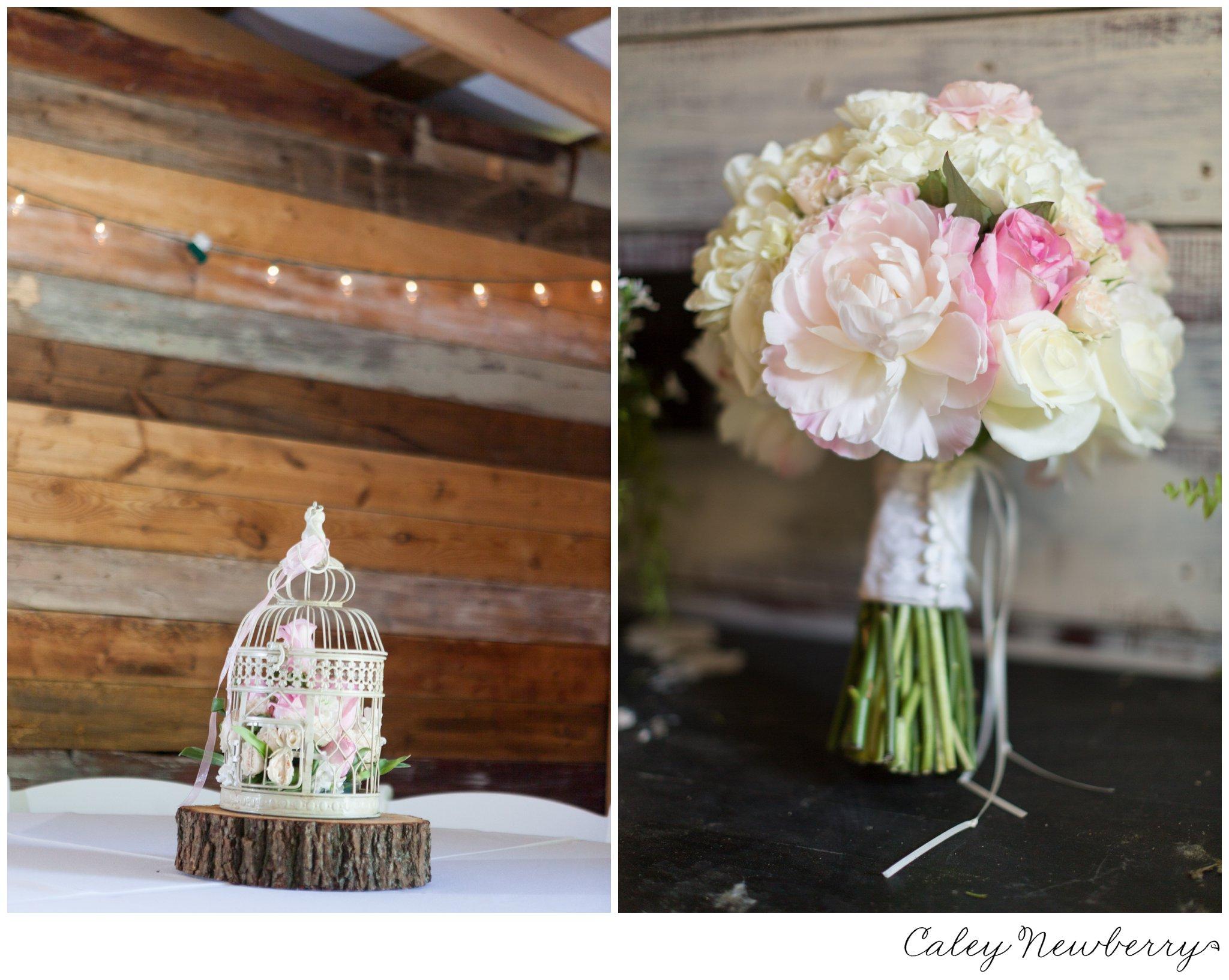 anne-whitson-nashville-florist-photography.jpg
