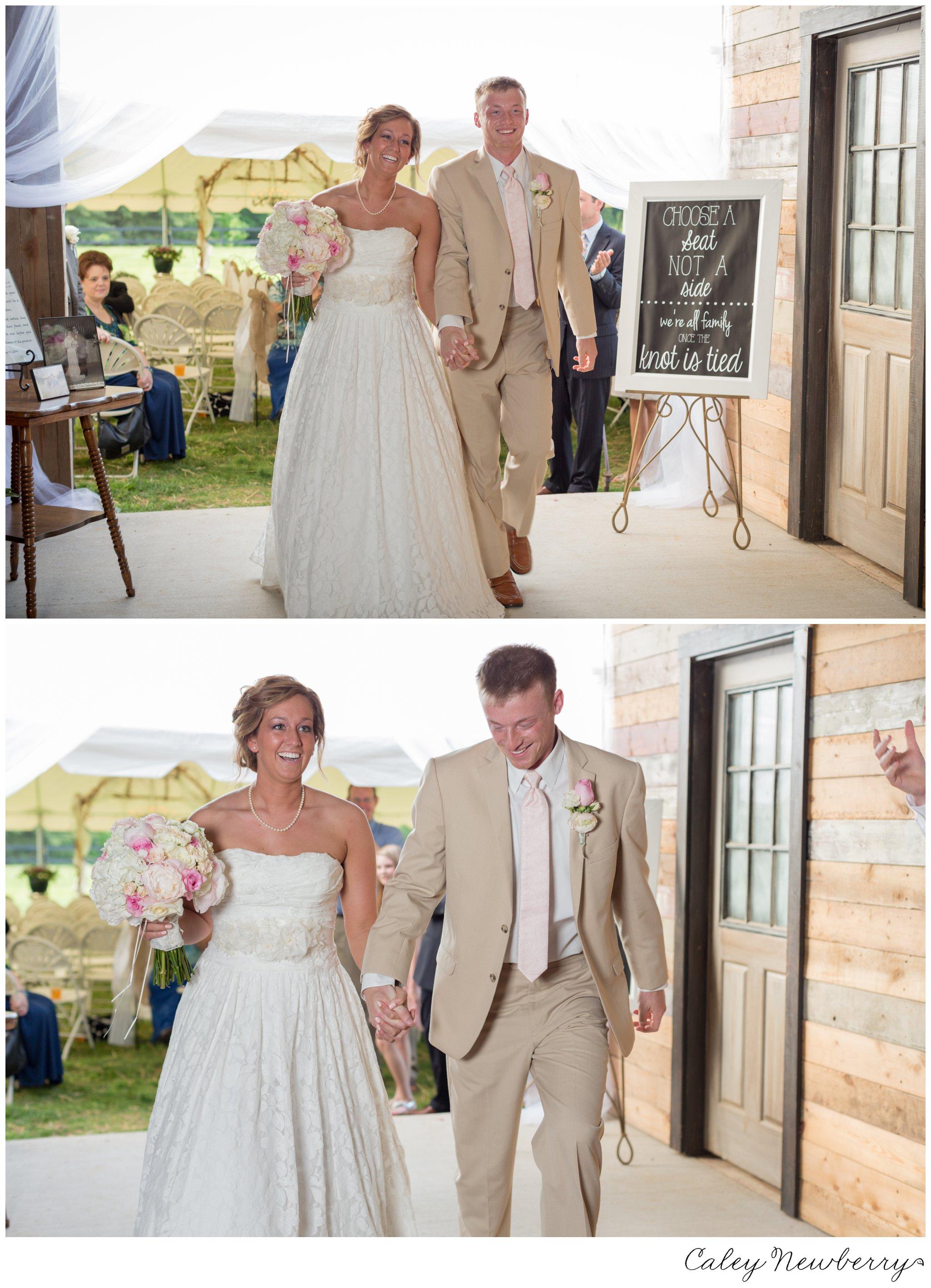 barn-wedding-photography-terian-farms.jpg