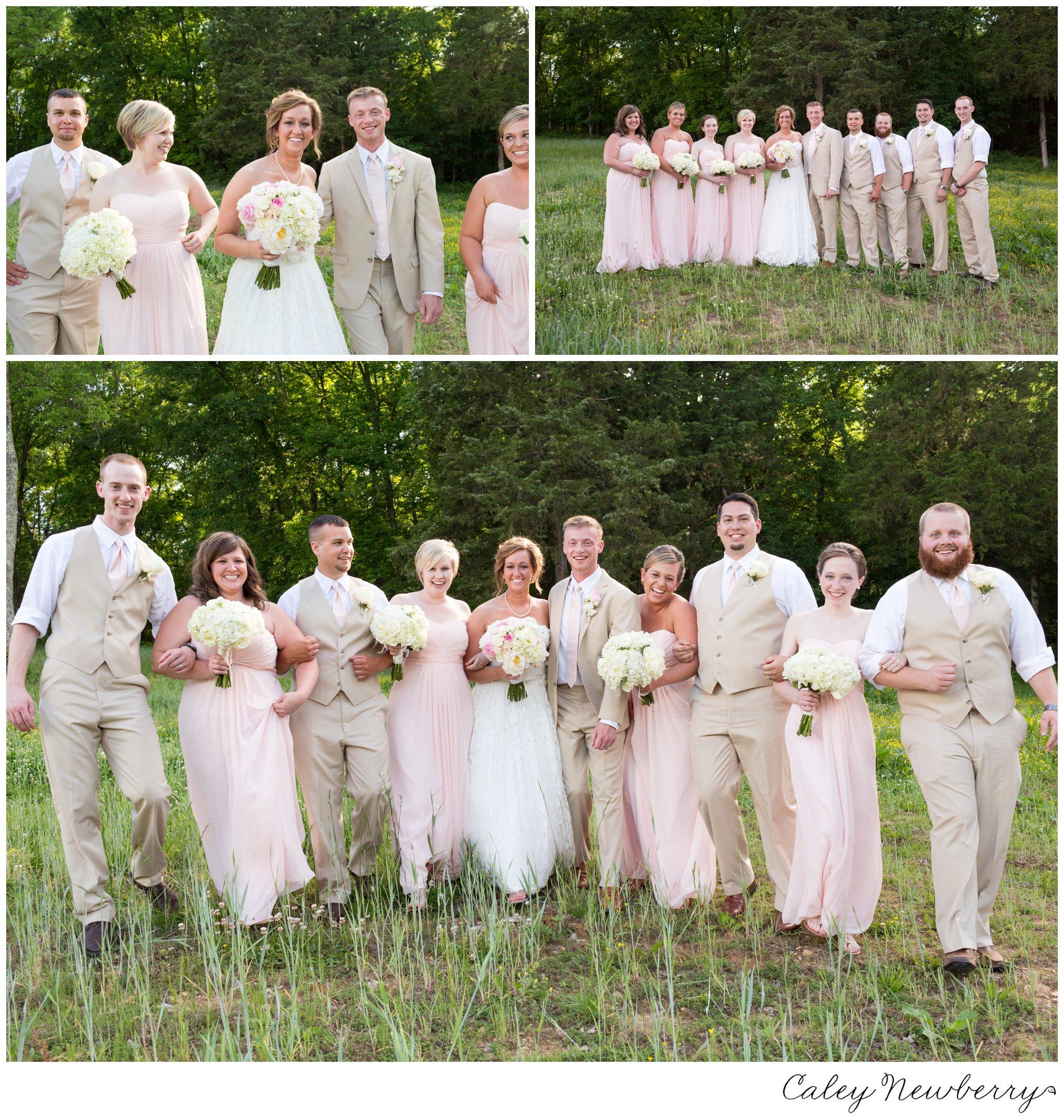 bridal-party-terian-farms-photographer.jpg