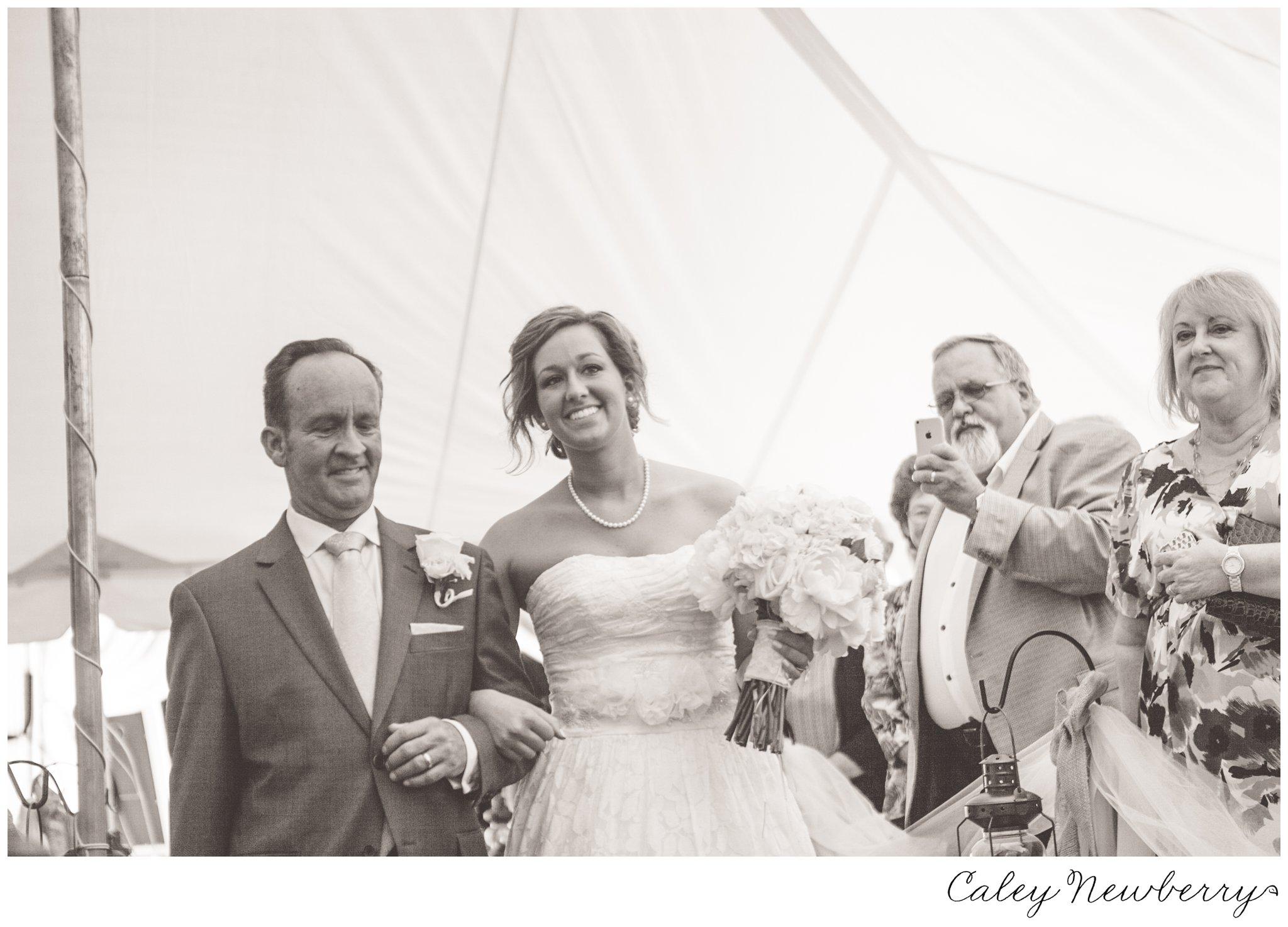 bride-ceremony-terian-farms-photographer.jpg