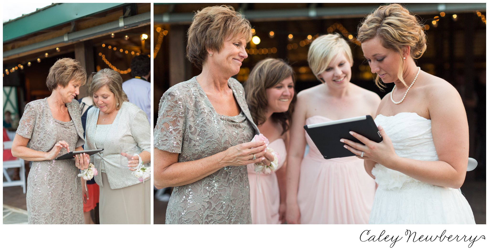 caley-newberry-wedding-photo-preview.jpg