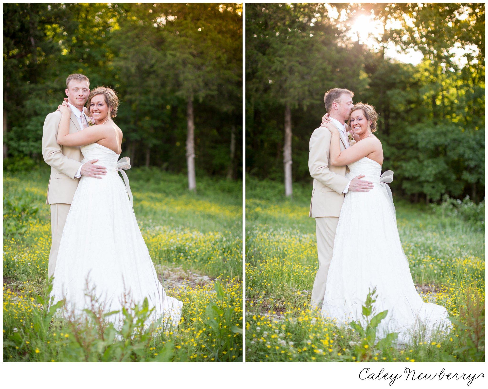 caley-newberry-wedding-photography-nashville.jpg