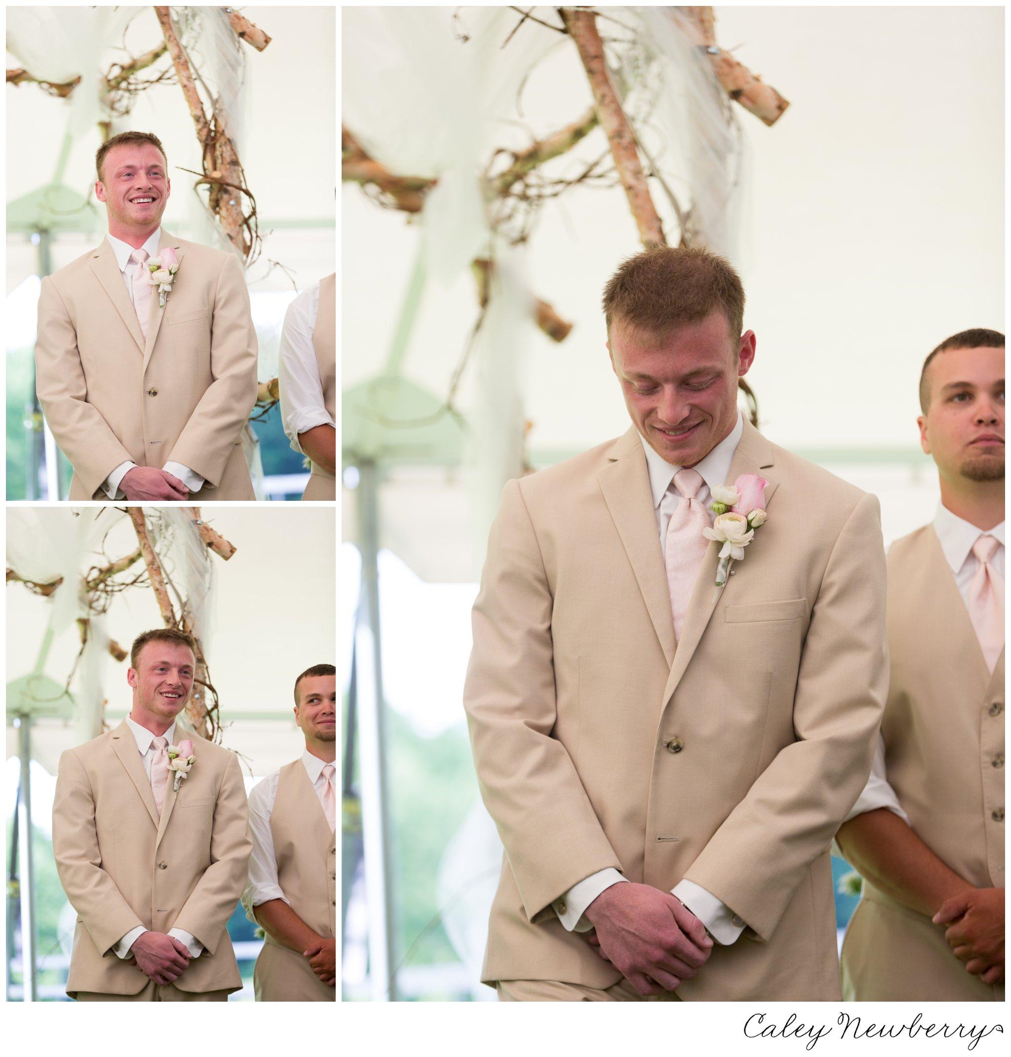 groom-reaction-nashville-photographer.jpg