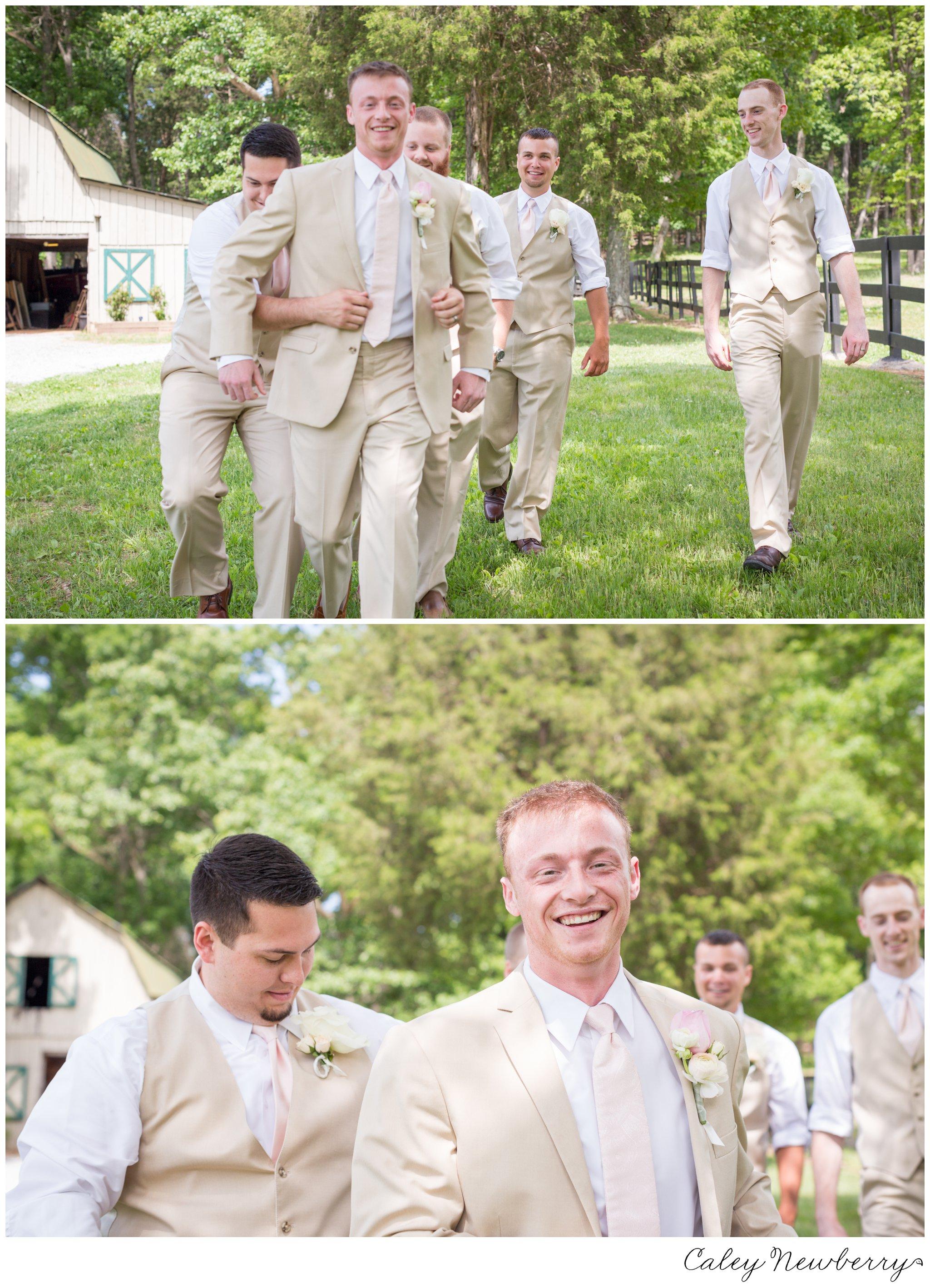 groom-at-terian-farms-nashville.jpg
