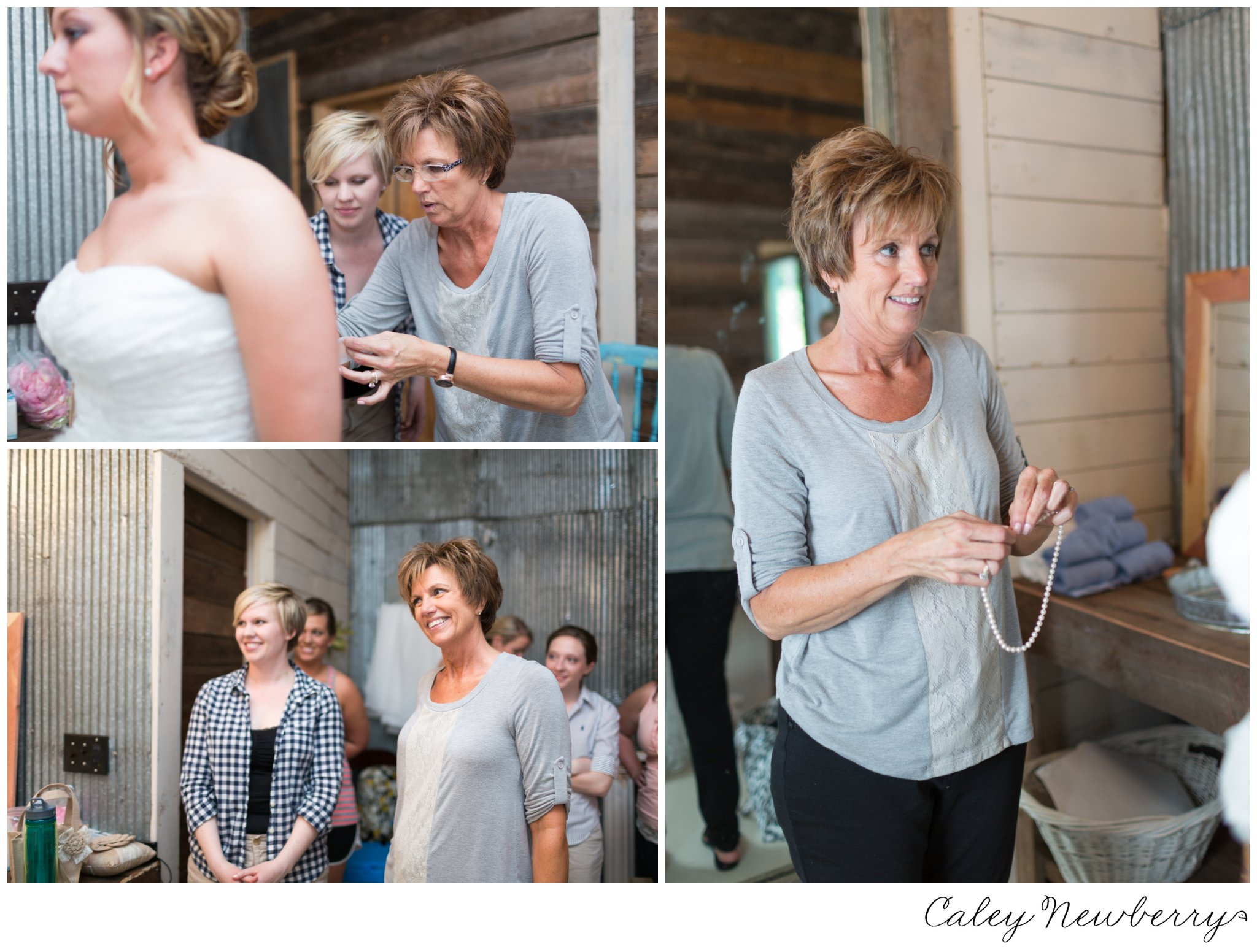 mom-of-the-bride.jpg