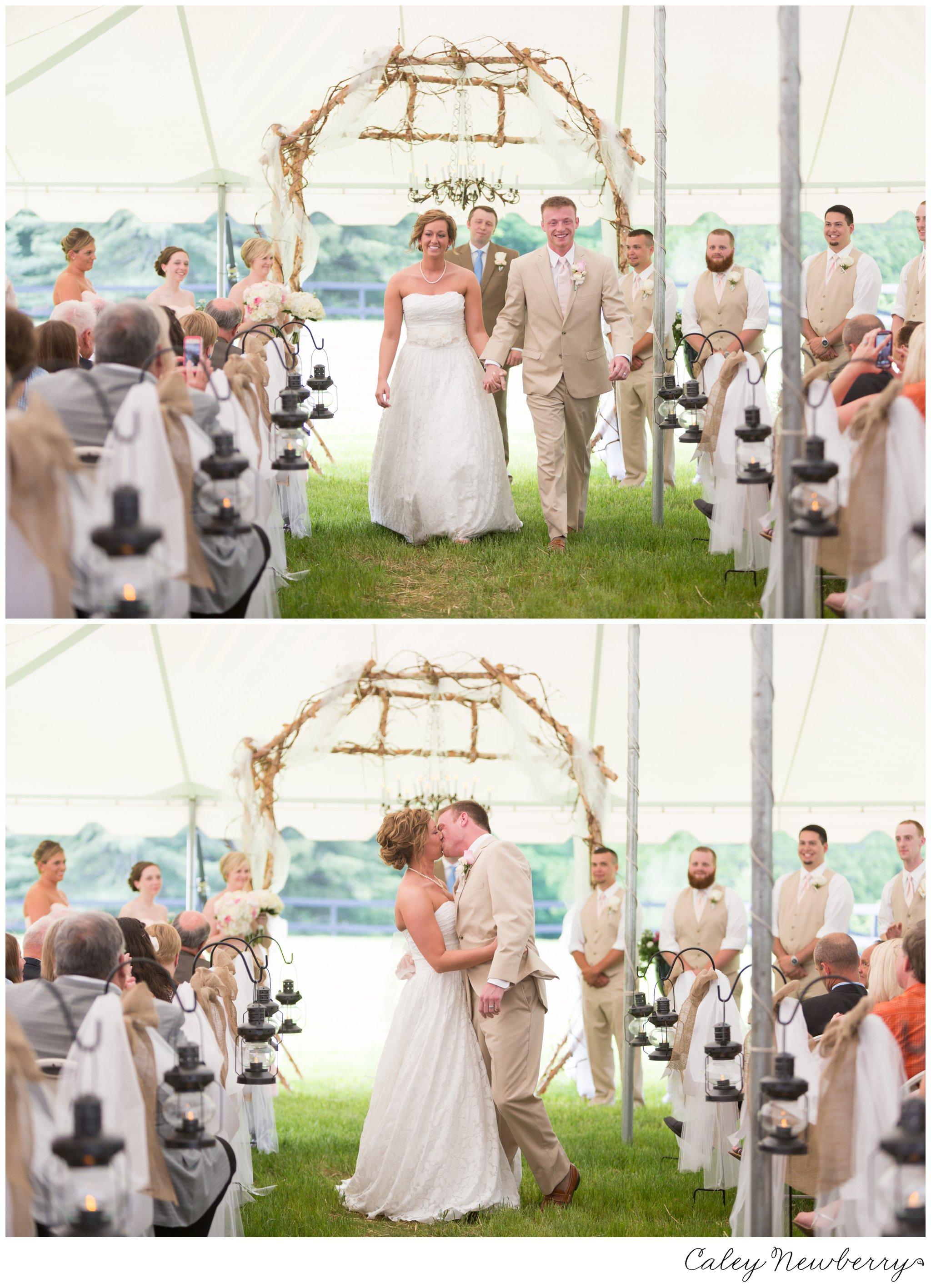 may-wedding-terian-farms-nashville.jpg
