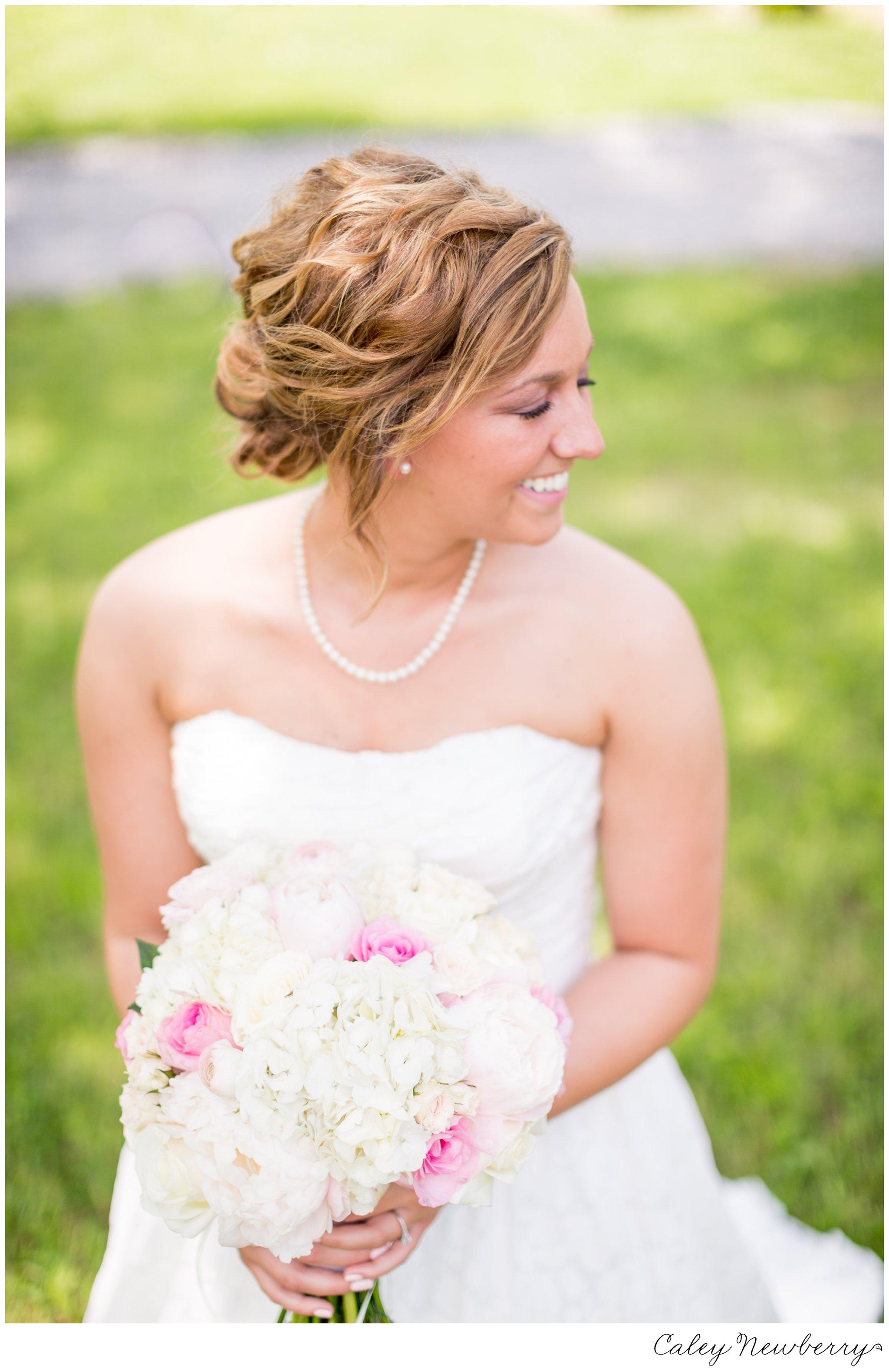 nashville-bridal-portrait.jpg
