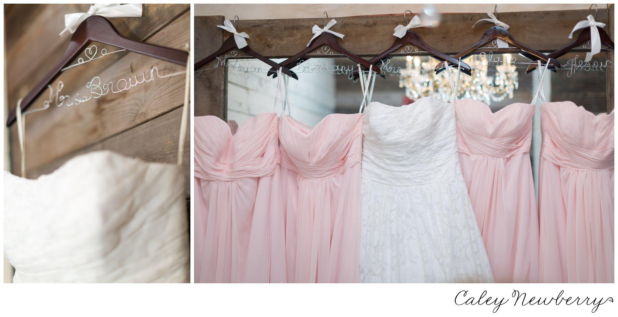 nashville-wedding-dress.jpg