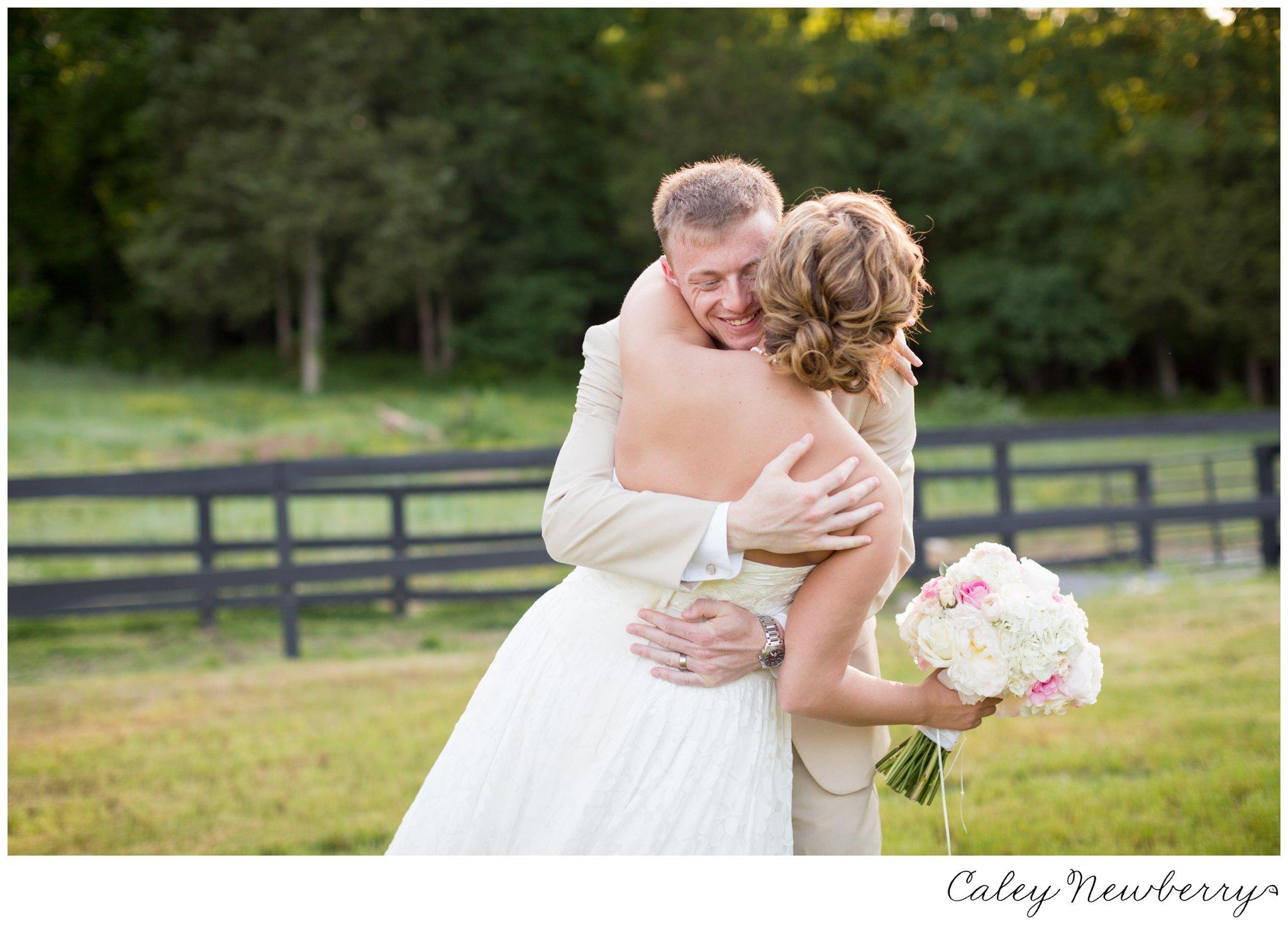 nashville-wedding-photography-rustic-barn.jpg